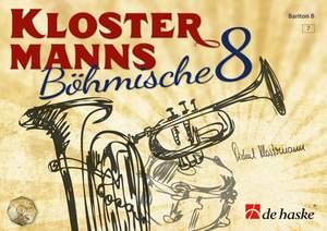Klostermanns Böhmische 8
