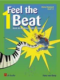 Fons van Gorp: Feel the Beat 1