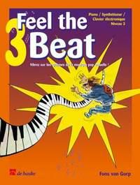 Fons van Gorp: Feel the Beat 3