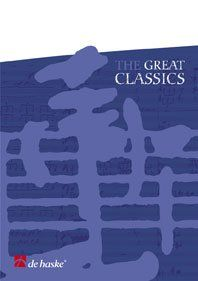 Modest Mussorgsky: Selections from Boris Godunov