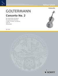 Jean Guillou: Scherzino Chant-Piano