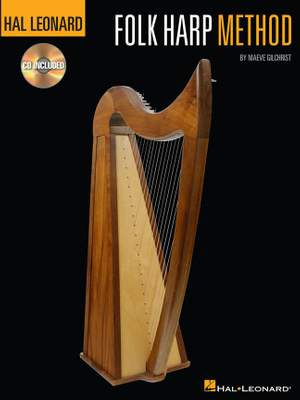 Richard Wilson: String Quartet No. 5