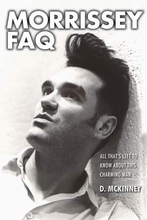 Morrissey FAQ