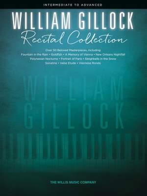 Richard Wilson: String Quartet #3