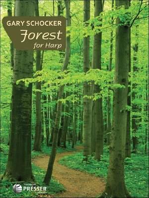 Schocker, G: Forest