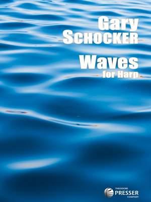 Schocker, G: Waves