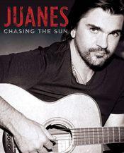 Juanes: Juanes