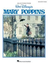 Richard M.  Sherman_Robert B. Sherman: Mary Poppins