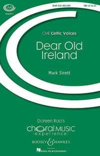 Sirett, M: Dear Old Ireland