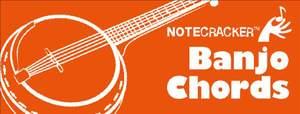 Notecracker: Banjo Chords