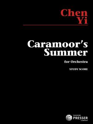 Chen, Y: Caramoor's Summer