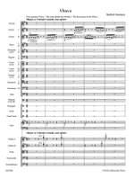 Smetana, Bedrich: Vltava (The Moldau) Product Image