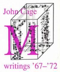M - Writings, 1967-72