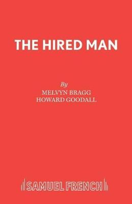 The Hired Man: Musical