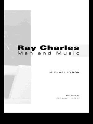 Ray Charles: Man and Music, Updated Commemorative Edition