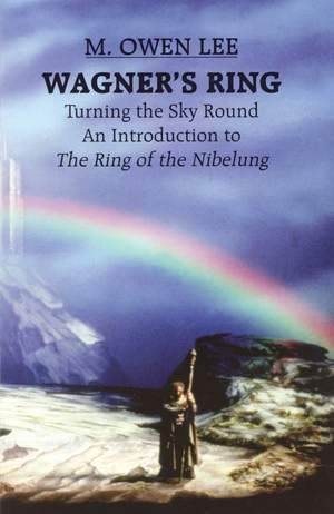 Wagner's Ring: Turning the Sky Around