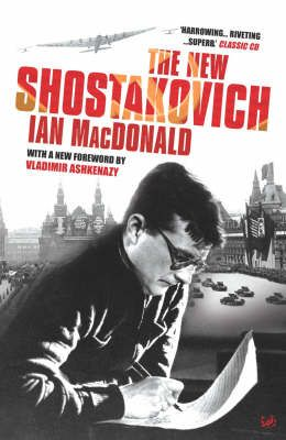 The New Shostakovich