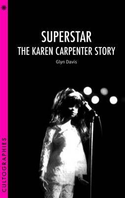 Superstar - The Karen Carpenter Story