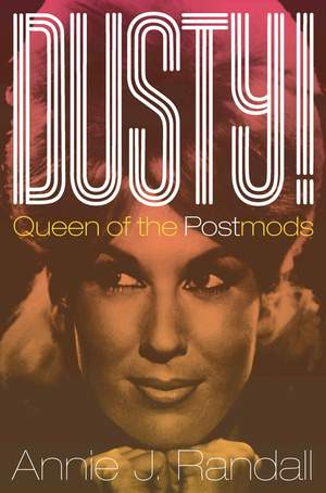 Dusty!: Queen of the Postmods Product Image