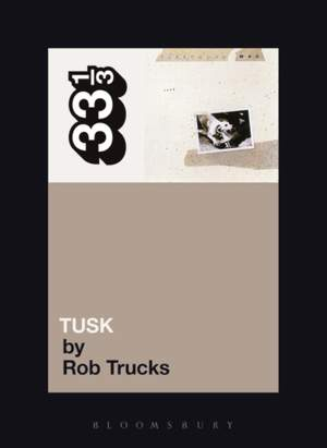Fleetwood Mac's Tusk