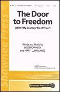 Lois Brownsey_Marti Lunn Lantz: The Door to Freedom