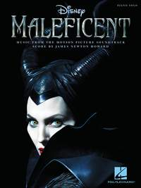 James Newton Howard: Maleficent