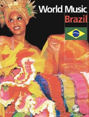 Brazil Product Image