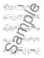 Manuel de Falla: Homenaje (Hommage) Le Tombeau De Claude Debussy Product Image