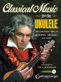 Classical Music for the Ukulele
