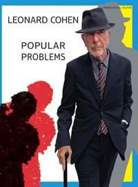 Leonard Cohen: Popular Problems
