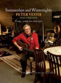 Peter Vesth: Summerdays and Winternights