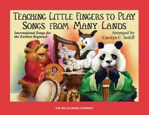 Bobbie Douglass_Brad White_Glenda Casey_Jan Juneau: Essential Repertoire for the Concert Choir