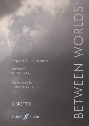 Davies: Between Worlds