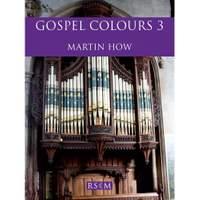 How: Gospel Colours 3