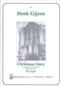 H. Gijzen: Christmas Glory