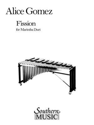 Alice Gomez: Fission