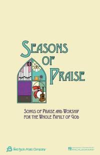Seasons of Praise - Resource Manual
