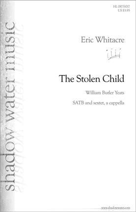 Eric Whitacre: The Stolen Child