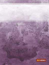Ferrer Ferran: El Quijote