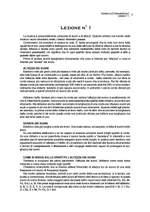 Giovanni Unterberger: Teoria e Lettura Musicale Product Image