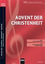 Advent der Christenheit