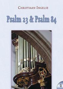 Christiaan Ingelse: Psalm 23 84