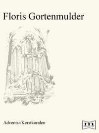 Gortemulder: Advents & Kerstkoralen