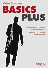 Wolfgang Guggenberger: Basics Plus