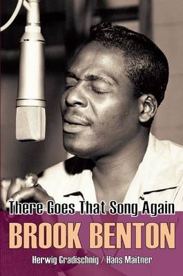 Brook Benton: There Goes That Song Again