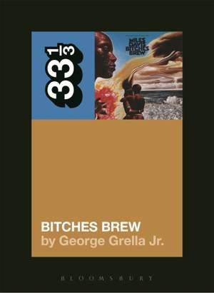 Miles Davis' Bitches Brew