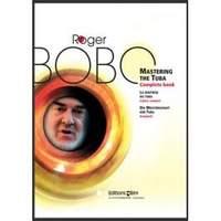 Bobo: Mastering The Tuba