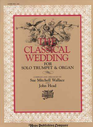The Classical Wedding