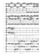 Smetana, Bedrich: Mein Vaterland Nr.2 Die Moldau (Vltava) Product Image