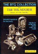 John Philip Sousa_Peter Smalley: The Thunderer